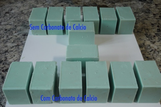 P1030287Rev Titulo