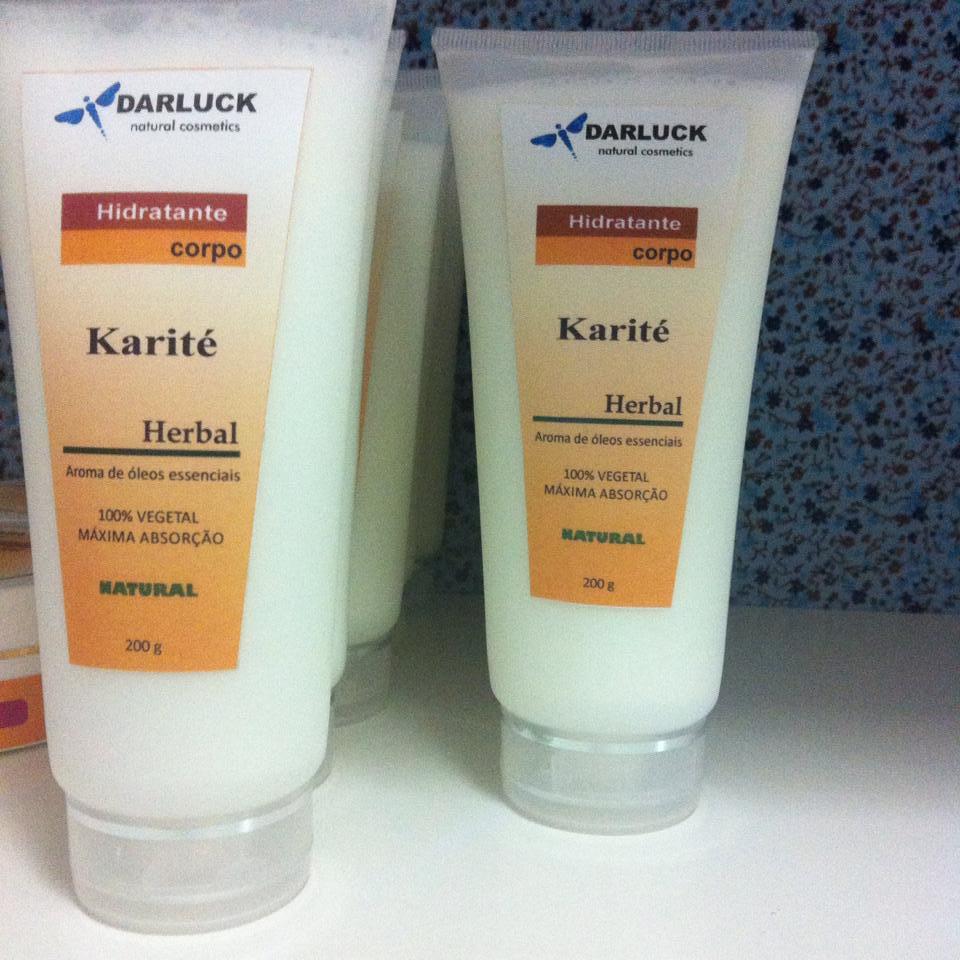 karite herbal 2